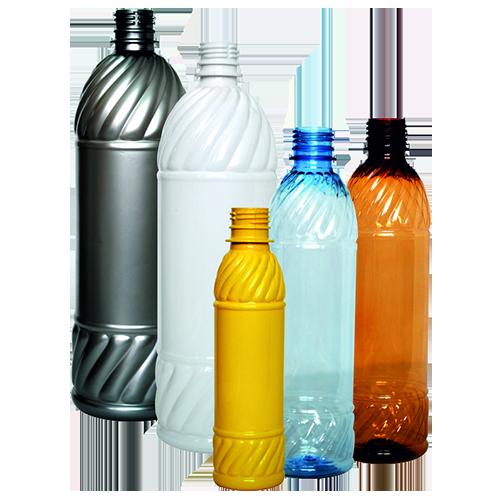 0.2 литра