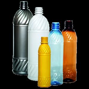 0.25 литра