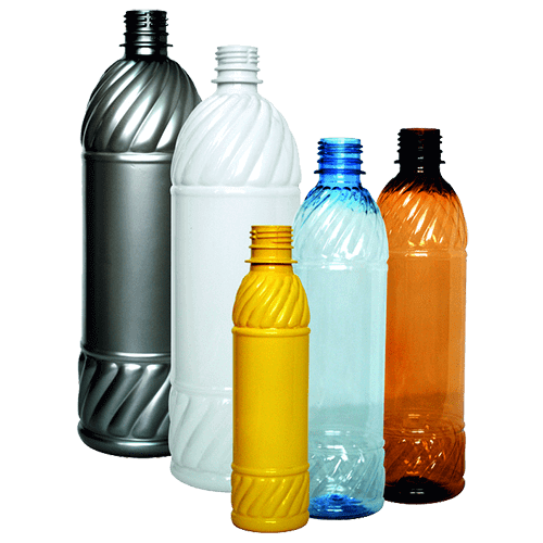 pet-bottles.png